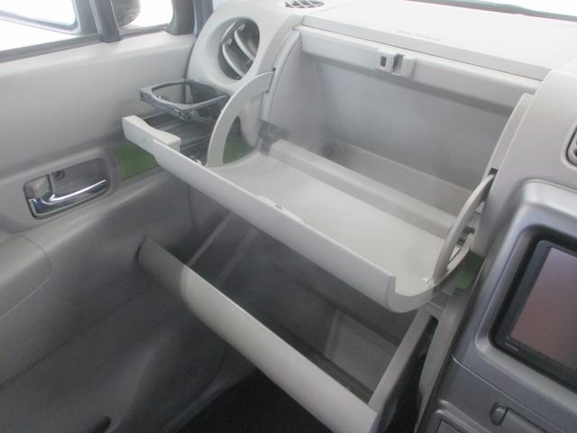 「トヨタ」「ピクシススペース」「コンパクトカー」「兵庫県」の中古車19