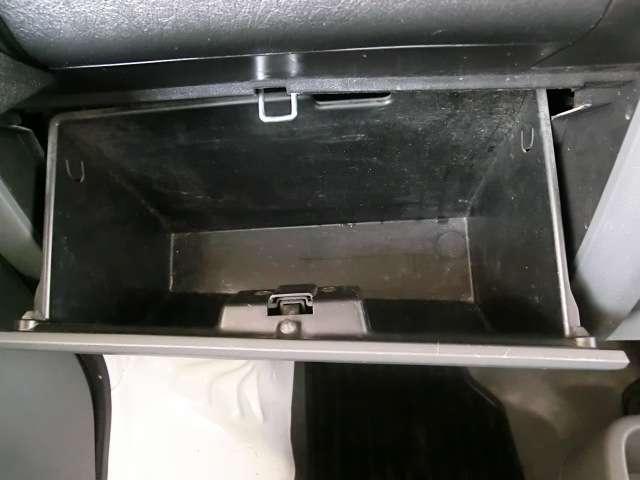 660 楽床ダンプ 4WD エアコン・パワステ(12枚目)