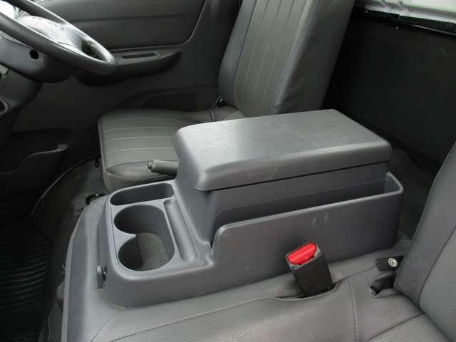 1.8 DX ワイドロー ETC付 Wタイヤ 850kg積 (14枚目)