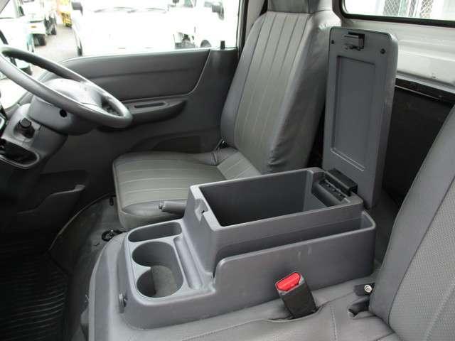 1.8 DX ワイドロー ETC付 Wタイヤ 850kg積 (15枚目)