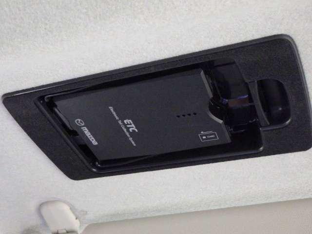 2.0 20C スカイアクティブ ナビ バックカメラ ETC(6枚目)