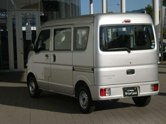 「三菱」「ミニキャブバン」「軽自動車」「兵庫県」の中古車21