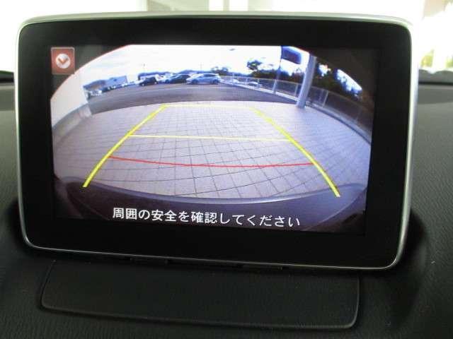 「マツダ」「CX-3」「SUV・クロカン」「兵庫県」の中古車8