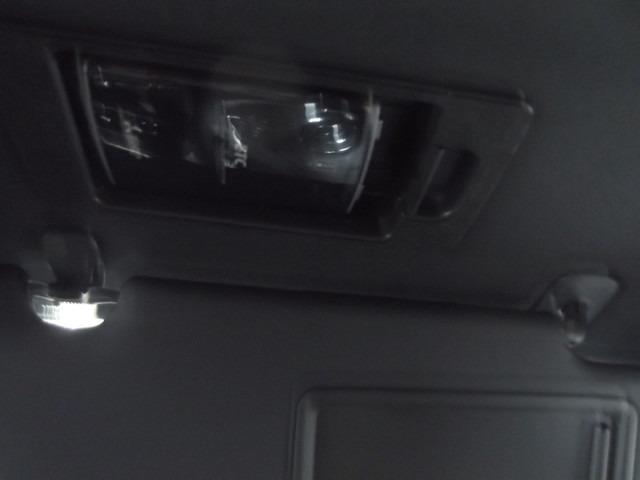 「マツダ」「アテンザワゴン」「ステーションワゴン」「兵庫県」の中古車6
