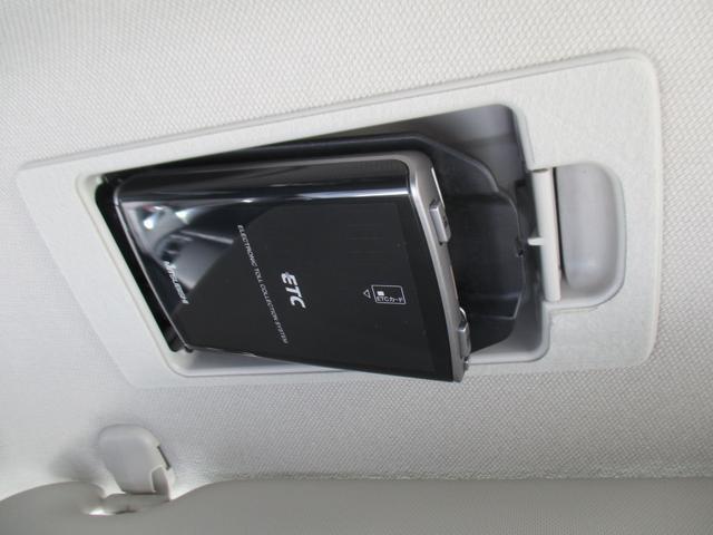「マツダ」「CX-5」「SUV・クロカン」「兵庫県」の中古車7