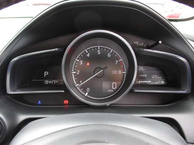 「マツダ」「CX-3」「SUV・クロカン」「兵庫県」の中古車12