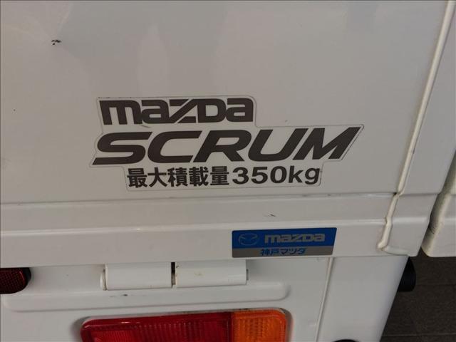 660 KC エアコン・パワステ ATオートマ・ETC・エアコン・パワステ★最大積載量350kg(17枚目)