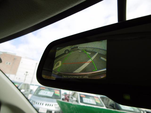 三菱 eKワゴン G アイドリングストップ リアビューカメラ