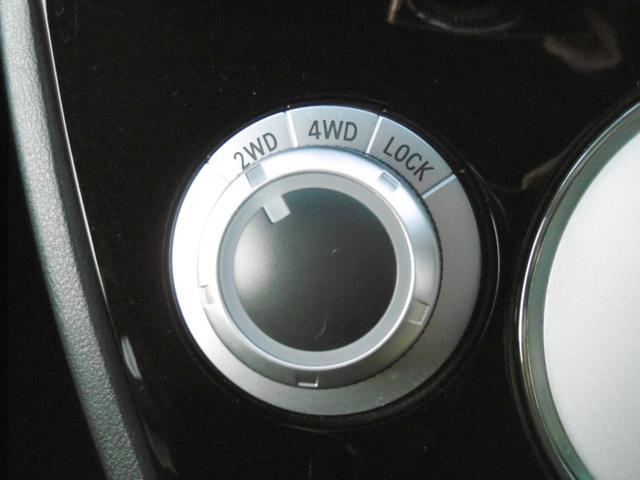 三菱 デリカD:5 D パワーパッケージ レンタアップ Mナビ バックカメラ