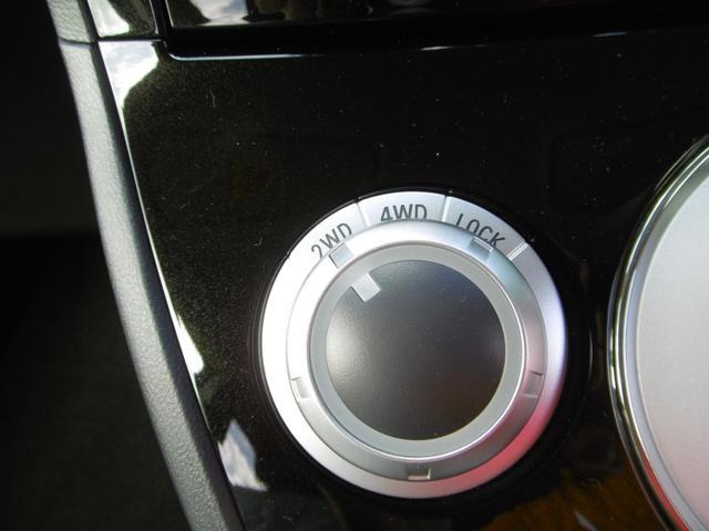 三菱 デリカD:5 D パワーパッケージ 登録済み未使用車