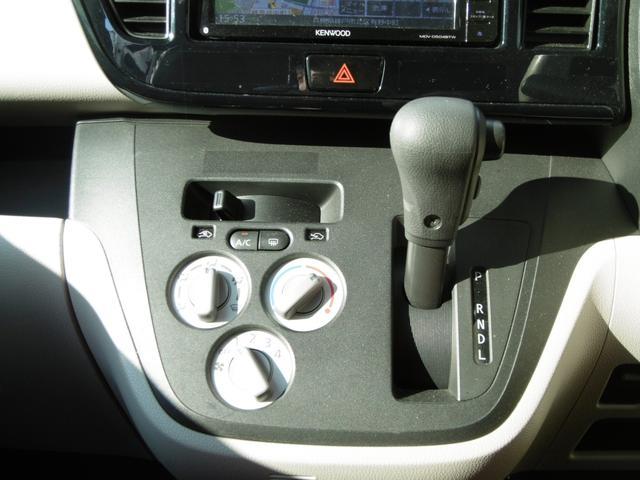 M 4WD レンタカーアップ ナビ バックカメラ ETC(11枚目)