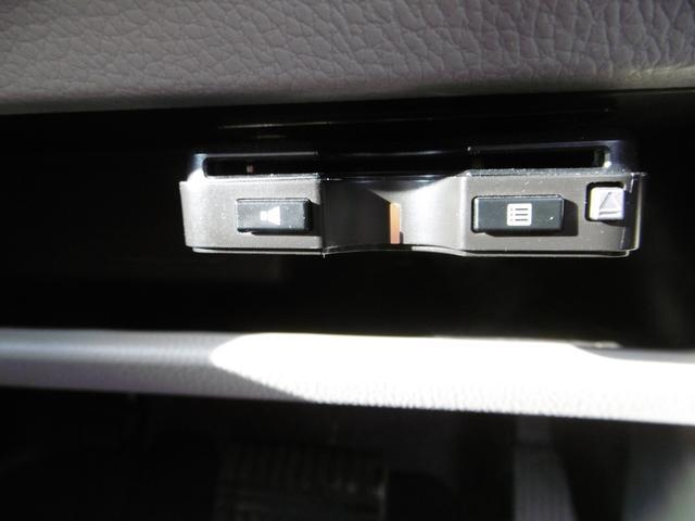 M 4WD レンタカーアップ ナビ バックカメラ ETC(13枚目)