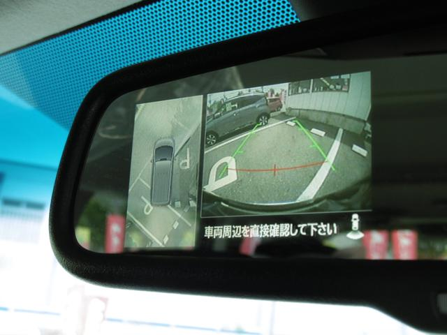 「三菱」「デリカD:5」「ミニバン・ワンボックス」「兵庫県」の中古車15