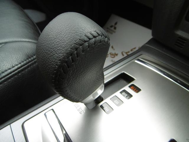 4WD切り替えスイッチ機能で険しい道でも対応します!