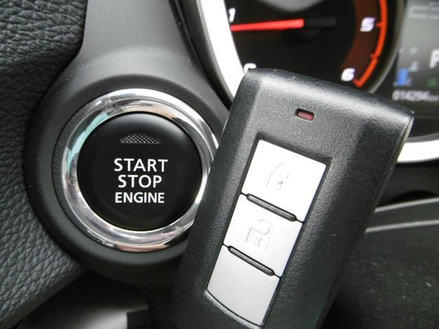 ブラックエディション 後側方位車両検知警報(20枚目)