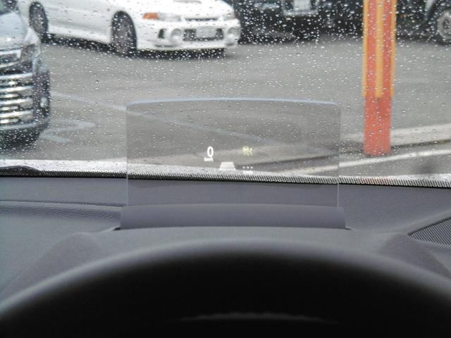 ブラックエディション 後側方位車両検知警報(21枚目)