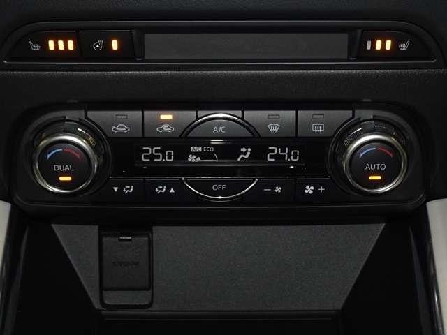 「マツダ」「CX-5」「SUV・クロカン」「大阪府」の中古車9