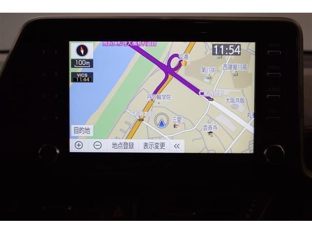 G ミュージックプレイヤー接続可 バックカメラ 衝突被害軽減システム ETC LEDヘッドランプ(10枚目)