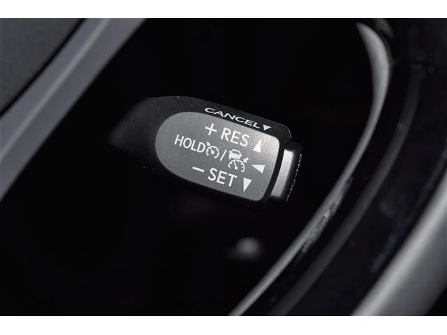 G ミュージックプレイヤー接続可 バックカメラ 衝突被害軽減システム ETC LEDヘッドランプ(13枚目)