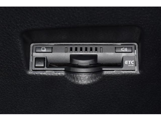 G ミュージックプレイヤー接続可 バックカメラ 衝突被害軽減システム ETC LEDヘッドランプ(14枚目)