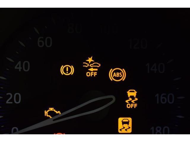 G ミュージックプレイヤー接続可 バックカメラ 衝突被害軽減システム ETC LEDヘッドランプ(16枚目)