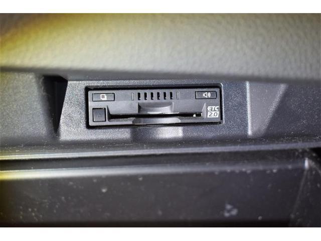 エレガンス GRスポーツ 4WD フルセグ DVD再生 ミュージックプレイヤー接続可 バックカメラ 衝突被害軽減システム ETC LEDヘッドランプ アイドリングストップ(12枚目)