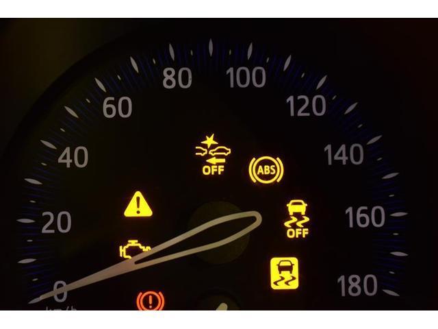 G フルセグ DVD再生 バックカメラ 衝突被害軽減システム ETC LEDヘッドランプ(19枚目)