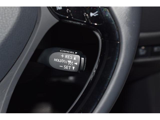G LEDエディション フルセグ DVD再生 バックカメラ 衝突被害軽減システム ETC LEDヘッドランプ(18枚目)