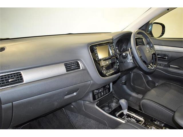 24G ナビ 4WD フルセグ メモリーナビ DVD再生 ミュージックプレイヤー接続可 バックカメラ 衝突被害軽減システム ETC LEDヘッドランプ 乗車定員7人 3列シート アイドリングストップ(9枚目)