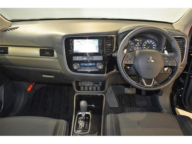24G ナビ 4WD フルセグ メモリーナビ DVD再生 ミュージックプレイヤー接続可 バックカメラ 衝突被害軽減システム ETC LEDヘッドランプ 乗車定員7人 3列シート アイドリングストップ(19枚目)