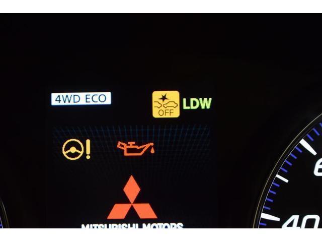 24G ナビ 4WD フルセグ メモリーナビ DVD再生 ミュージックプレイヤー接続可 バックカメラ 衝突被害軽減システム ETC LEDヘッドランプ 乗車定員7人 3列シート アイドリングストップ(20枚目)