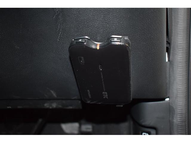 ハイブリッドZ フルセグ メモリーナビ DVD再生 バックカメラ ETC LEDヘッドランプ(16枚目)