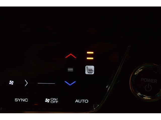 ハイブリッドZ フルセグ メモリーナビ DVD再生 バックカメラ ETC LEDヘッドランプ(19枚目)