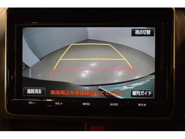 Gi ブラックテーラード フルセグ DVD再生 後席モニター バックカメラ 衝突被害軽減システム ETC ドラレコ 両側電動スライド LEDヘッドランプ ウオークスルー 乗車定員8人 3列シート アイドリングストップ(16枚目)