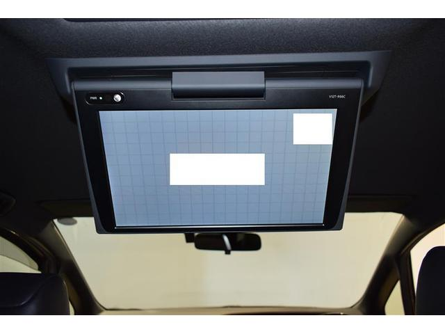 Gi ブラックテーラード フルセグ DVD再生 後席モニター バックカメラ 衝突被害軽減システム ETC ドラレコ 両側電動スライド LEDヘッドランプ ウオークスルー 乗車定員8人 3列シート アイドリングストップ(20枚目)