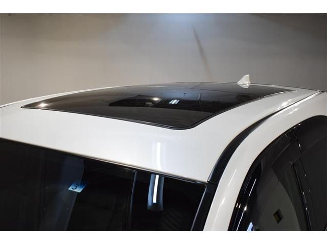 プログレス メタル アンド レザーパッケージ 革シート サンルーフ 4WD フルセグ DVD再生 ミュージックプレイヤー接続可 バックカメラ 衝突被害軽減システム ETC LEDヘッドランプ アイドリングストップ(7枚目)