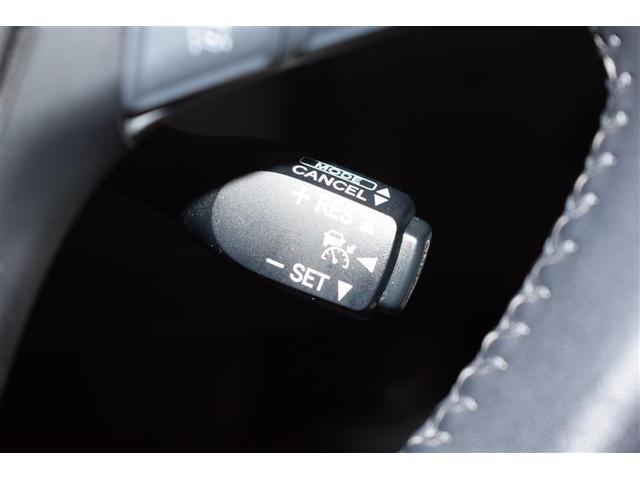 プレミアム アドバンスドパッケージ スタイルモーヴ サンルーフ フルセグ DVD再生 ミュージックプレイヤー接続可 バックカメラ 衝突被害軽減システム ETC LEDヘッドランプ アイドリングストップ(18枚目)