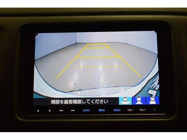 ハイブリッドZ・ホンダセンシング フルセグ メモリーナビ DVD再生 ミュージックプレイヤー接続可 バックカメラ ETC ドラレコ LEDヘッドランプ(13枚目)