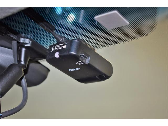 ハイブリッドZ・ホンダセンシング フルセグ メモリーナビ DVD再生 ミュージックプレイヤー接続可 バックカメラ ETC ドラレコ LEDヘッドランプ(14枚目)
