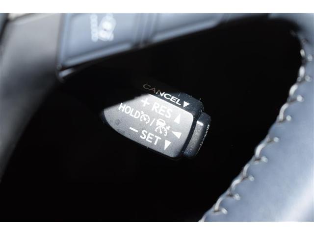 プレミアム フルセグ DVD再生 バックカメラ 衝突被害軽減システム ETC LEDヘッドランプ アイドリングストップ(17枚目)
