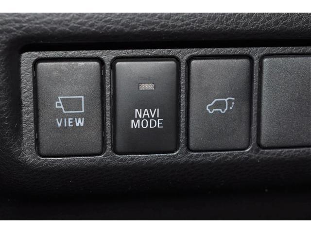 プログレス サンルーフ フルセグ DVD再生 ミュージックプレイヤー接続可 バックカメラ 衝突被害軽減システム ETC LEDヘッドランプ アイドリングストップ(16枚目)
