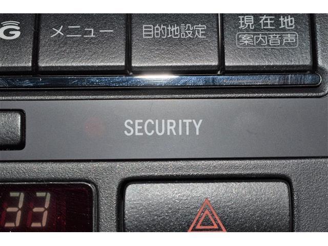 240G Lパッケージアルカンターラセレクション HDDナビ バックカメラ ETC HIDヘッドライト(15枚目)