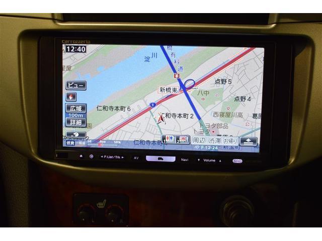 240G Lパッケージ 革シート 4WD フルセグ HDDナビ DVD再生 バックカメラ ETC HIDヘッドライト(12枚目)