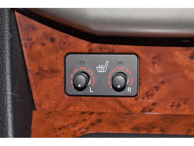 240G Lパッケージ 革シート 4WD フルセグ HDDナビ DVD再生 バックカメラ ETC HIDヘッドライト(14枚目)