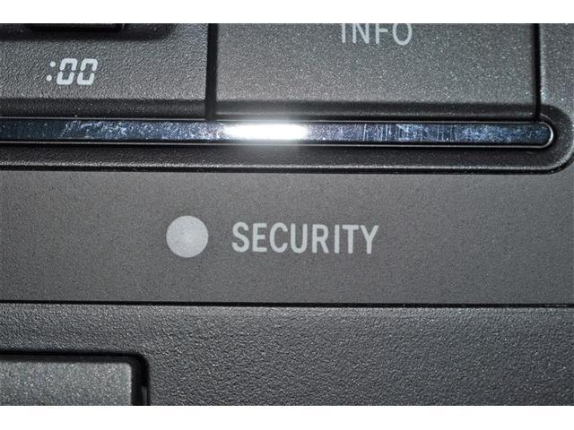 240G Lパッケージ 革シート 4WD フルセグ HDDナビ DVD再生 バックカメラ ETC HIDヘッドライト(15枚目)