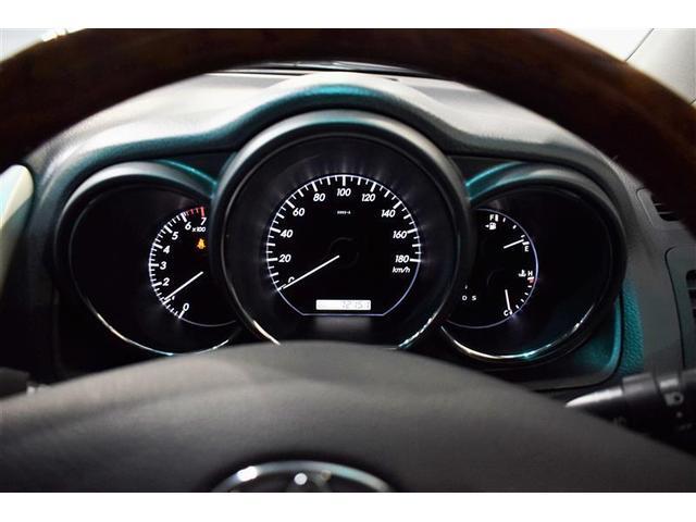 240G Lパッケージ 革シート 4WD フルセグ HDDナビ DVD再生 バックカメラ ETC HIDヘッドライト(17枚目)