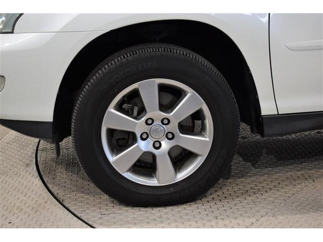 240G Lパッケージ 革シート 4WD フルセグ HDDナビ DVD再生 バックカメラ ETC HIDヘッドライト(18枚目)