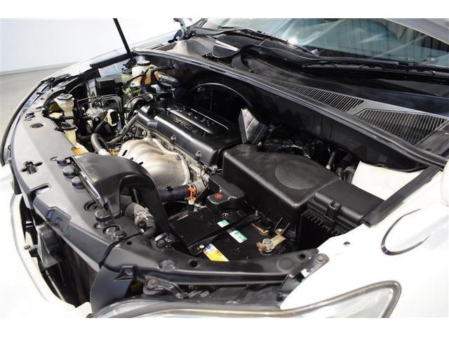 240G Lパッケージ 革シート 4WD フルセグ HDDナビ DVD再生 バックカメラ ETC HIDヘッドライト(19枚目)