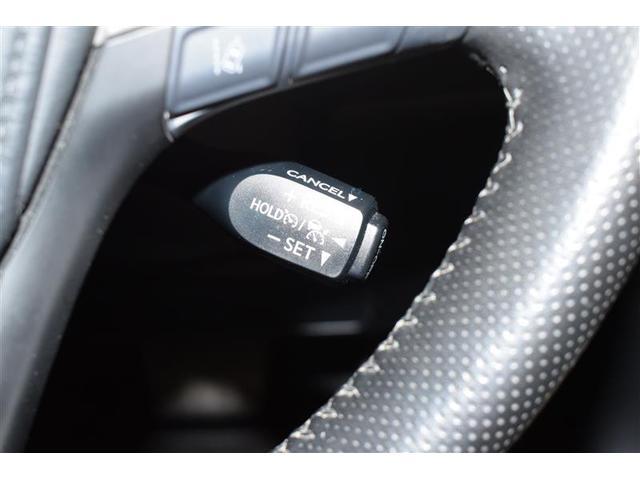エレガンス フルセグ メモリーナビ DVD再生 バックカメラ 衝突被害軽減システム ETC LEDヘッドランプ アイドリングストップ(17枚目)