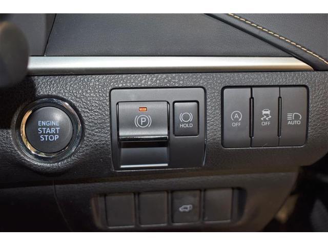 プレミアム ワンオーナー 長472CM 幅183CM 高169CM フルセグ DVD再生 バックカメラ 衝突被害軽減システム ETC LEDヘッドランプ アイドリングストップ サポカー安全装置機能 TSS ICS(15枚目)